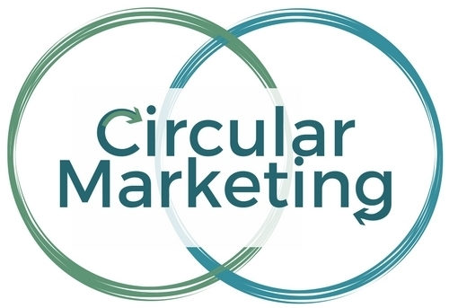Circular Marketing Solutions