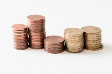 extra budget voor circulaire economie